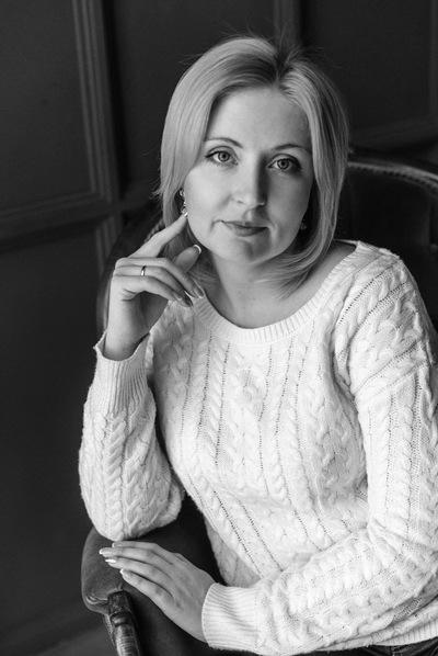Ульянка Каратаева