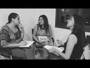 MejorARTe Internacional - Escuela Profesional de Coaching y PNL