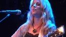 Lisa Miskovsky Sing to me (Live Uppsala @ Katalin)
