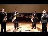 Italian Concerto - III. Presto by Johann Sebastian Bach