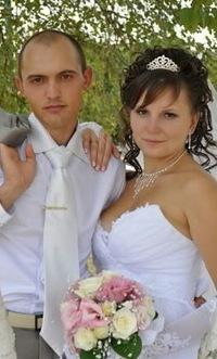 Эдуард Лазарев, 9 июля , Болград, id64577969