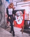 Екатерина Устьянцева фото #40