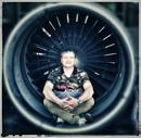 Рустам Хабибуллин фото #41