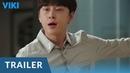 COFFEE, DO ME A FAVOR - OFFICIAL TRAILER | Yong Junhyung, Kim Min Young, Chae Seo Jin, Lee Tae Ri