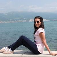 ВКонтакте Анастасия Михальченко фотографии