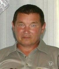 Валерий Кутлияров, 21 октября , Йошкар-Ола, id209171512