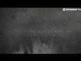 Shaun Frank KSHMR - Heaven (feat. Delaney Jane) Official Lyric Video