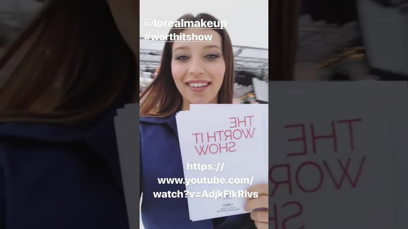 Регина Тодоренко - Сторис | Instagram Stories 25.04.2018 — 04.06.2018
