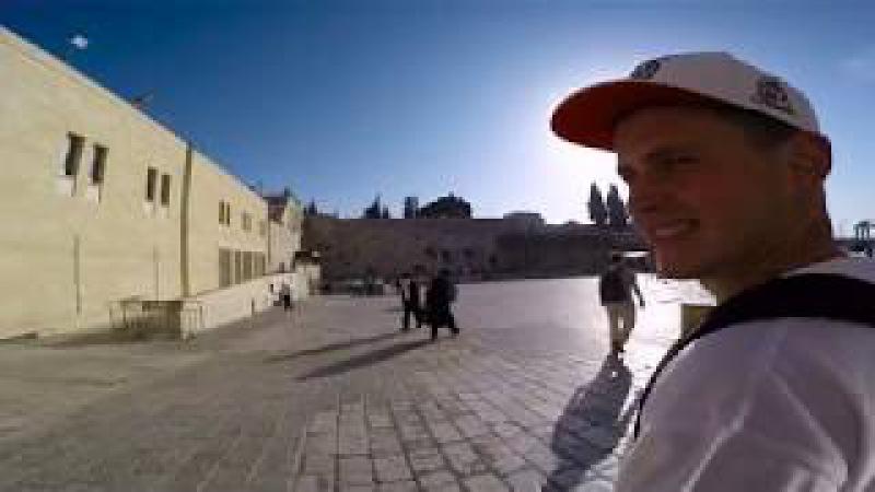 ATV   МЮСЛИ Выпуск 17/2017     С юморком и в ТАНЦАХ из Израиля  