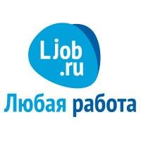 Работа в Санкт-Петербурге: поиск свежих вакансий в