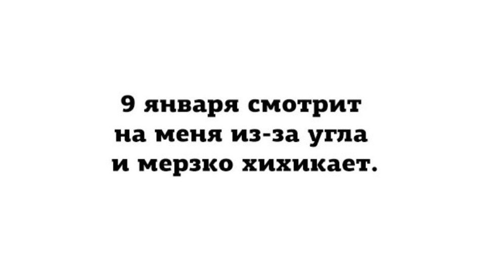 kAgnTSBIVEc.jpg