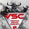 VsemTeam Siberian Community | Dota 2