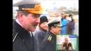 Народное гуляние в честь Дня Города! Гремиха, Мурманск-140, Островной
