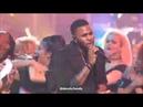 Jason Derulo Best dance moves Pt 1