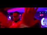 Мот - День и Ночь (премьера клипа, 2015) ( 360 X 640 ).mp4
