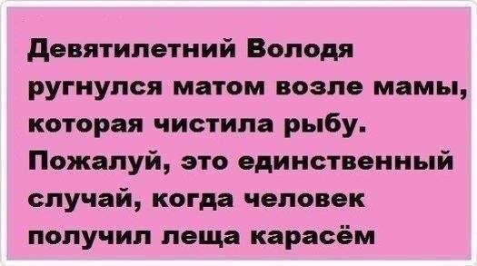 http://cs403425.vk.me/v403425943/355c/R-JmNBpHYWU.jpg