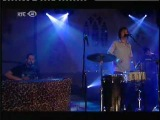 Other Voices S02E06 - Bell X1