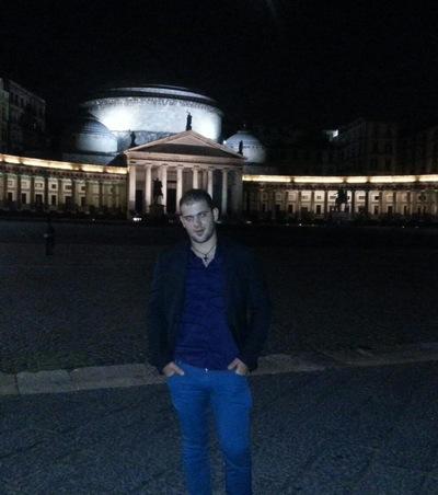 Sami Khuri, 31 марта , Симферополь, id173005330