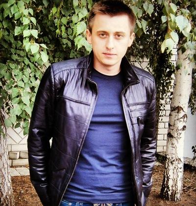 Юра Гузенко, 31 декабря , Днепропетровск, id6300239