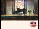 концерт-открытие Второго Международного молодежного фестиваля имени П.И.Чайковского. 2018-05-18 23-18-43