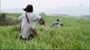 Heaven's Postman (2009)