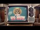 Lil Bub's Big Show - Opening