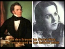 Franz Schuberts Viola sung by Tiana Lemnitz