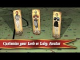 Stronghold Kingdoms - бесплатная онлайн игра