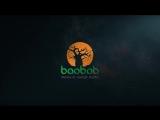 Baobab Studio