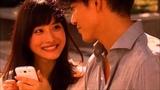 Rich Man, Poor Woman (Japanese Drama) ''Say Ok'' VANESSA HUDGENS