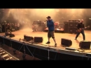 """Hatebreed - """"Destroy Everything"""" - official music video"""