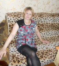 Светлана Шванева, 7 июня 1980, Челябинск, id157657302