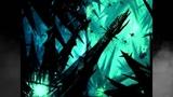 Blood Soul - Walking In The Commoragh Прогулка в Комморраг ( Тёмные Эльдары Dark Eldar )