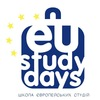EU Study Days