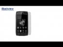НЕУБИВАЕМЫЙ Смартфон Blackview BV7000 Pro