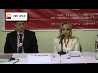 2014 04 28 Moscov Reportag