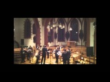 Hans Werner Henze I Sentimenti di Carl Philipp Emanuel Bach