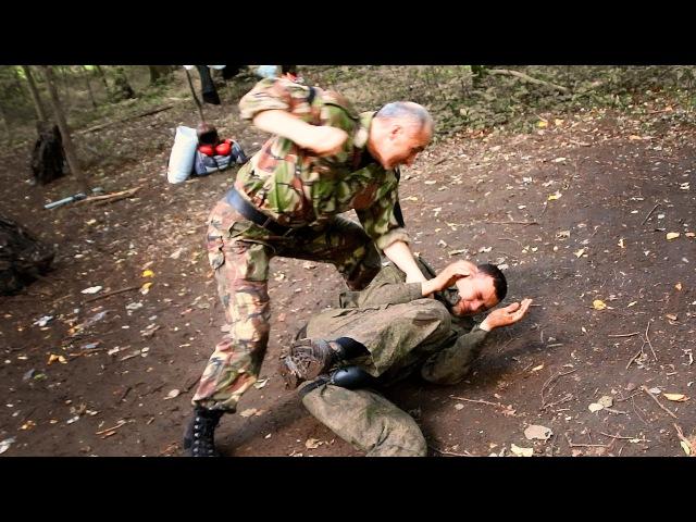 Уличная борьба: советы инструктора спецназа 18 ekbxyfz ,jhm,f: cjdtns bycnhernjhf cgtwyfpf 18