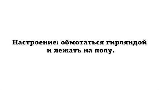 MGIOxRDrFxs.jpg