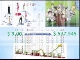 Презентация DirectPayBiz на русском Новая модель построения бизнеса