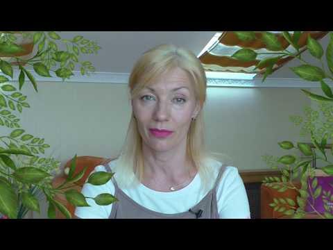 ☆Мой опыт ПЛАЗМОЛИФТИНГА♡Рассказываю Короткая трансляция из косметического кабинета