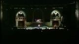Ozzy Osbourne (Irvine Meadows 1982) 06. Suicide Solution