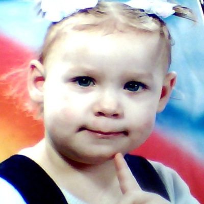 Таня Гостева, 2 марта , Москва, id200869075