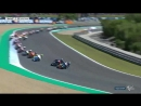 06.05.2018. Сюрпризы гонок Мото GP Испании в Хересе. (рус)