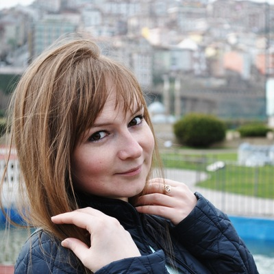 Нелли Бакалова