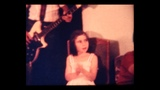 Yasmine Hamdan - Caf