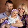 Семейный фотограф Натали Данилова