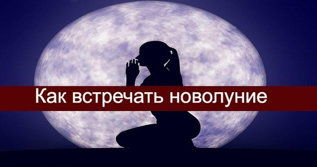 https://pp.userapi.com/c543105/v543105769/3485d/o0CwtDn0DrU.jpg
