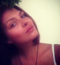 Белла Олухова