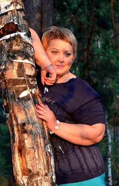 Ольга Дышаева, 23 апреля , Челябинск, id159809269